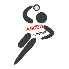 ASCED Handball Riaillé