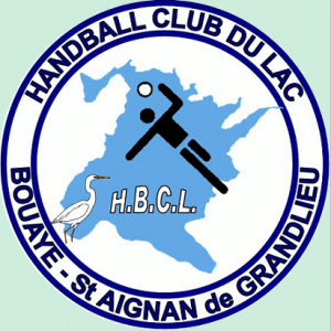 Handball Club du Lac
