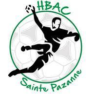 Handball Club Sainte Pazanne
