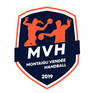 Montaigu Handball