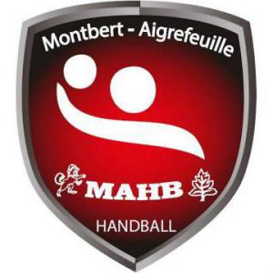 Montbert-Aigrefeuille Handball