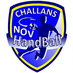 NOV Handball Challans