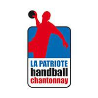 Patriote Handball Chantonnay