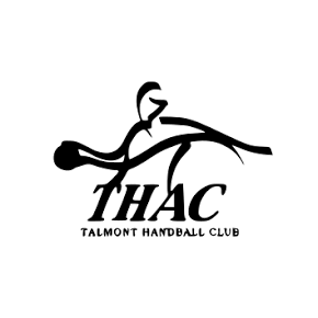 Talmont Handball Club